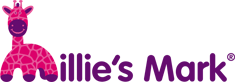 The Nursery is fully accredited by Millie's Mark